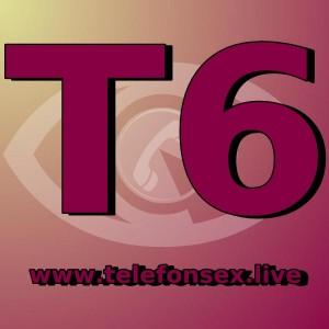 telefonsex-live-icon-1