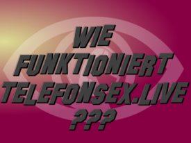 <strong>telefonsex.live & Herren-Club-Exklusiv & Domina</strong>