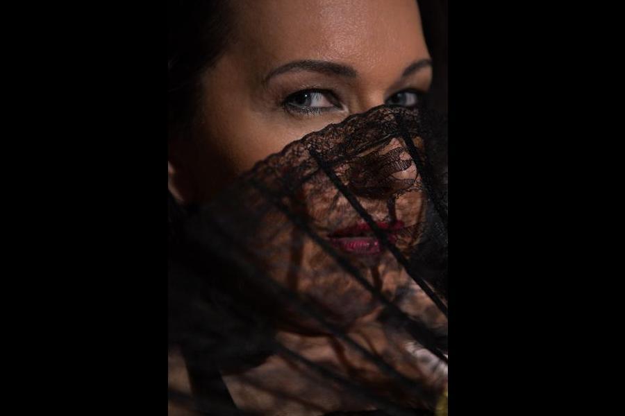 Josephine – ich liebe Deine geheimsten Phantasien